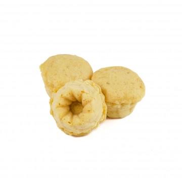 Harum Manis Banana 5 pcs/box