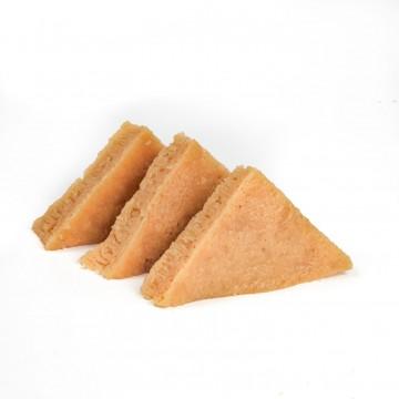 Sweet Rice Kueh(Brown) per pc